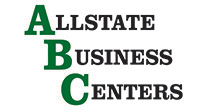 Allstate Business Centers